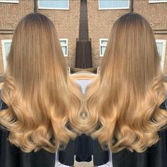 The video has all hheo clip in hair extension lengths consisting of 16 inch 20 inch 22 inch and. Have you ever imagined that your hair is l. Black Girl Curly Hairstyles, Girls Short Haircuts, Haircuts For Long Hair, Down Hairstyles, Thin Hair Styles For Women, Long Hair Styles, Hair Extensions Near Me, 18 Inch Hair, Hair Lengths