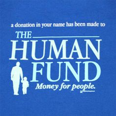 As an alternative to favours {which can become costly as the guest list rises}, donate to a charity which is close to your heart. Charities will often send pin badges and cards for each guest explaining that money has been donated in replacement of a favour.  *This sign From Seinfeld must go up!