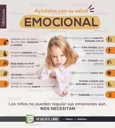 # Children and parenting – The World Education Issues, Kids Education, Happy Mom, Happy Kids, Kids Learning Activities, Teaching Kids, Kids And Parenting, Parenting Hacks, Raising Kids