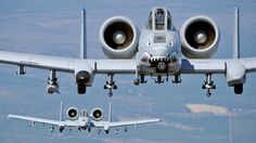 The USAF's leadership wants the A-10 Warthog retired seemingly at all costs. Now it appears that USAF went far beyond broken logic and used-car salesmanship to make their anti-Warthog case, cooking the books and apparently putting an informal gag order on officers that may otherwise tell the truth about the jet's indispensable performance to Congress.