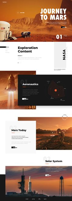 This is our daily Web app design inspiration article for our loyal readers. Every day we are showcasing a web app design whether live on app stores or only designed as concept. App Design Inspiration, Landing Page Inspiration, Website Layout, Web Layout, Layout Design, Page Layout, Design Design, Web Design Mobile, Web Design Tips