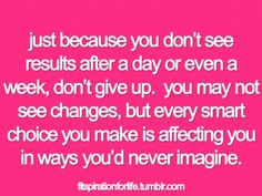 Motivational Fitness Quotes :Weight Loss and Fitness Motivation and Your Subconscious Pictures - Quotes Daily Fitness Motivation, Fitness Quotes, Weight Loss Motivation, Fitness Tips, Health Fitness, Daily Motivation, Skinny Motivation, Motivation Pictures, Workout Quotes