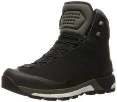 ELEMENT Shoes Men BACKWOODS Gr.: 42-47 KLASSIKER asphalt black