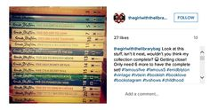 Online Book Marketing Tip #030 – Instagram Dos and Dont's