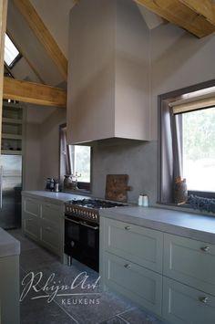 Cheap Home Decoration Stores Kitchen Interior, Bathroom Interior Design, Kitchen Decor, Kitchen Chimney, Best Kitchen Designs, Kitchen Cabinetry, Cool Kitchens, Kitchen Remodel, Sweet Home