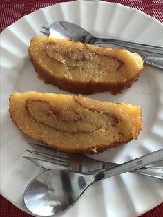 Di Vino Restaurante, San Antonio, Algarve, Portugal. Amazing orange cake Algarve, San Antonio, Portugal, French Toast, Shots, Orange, Breakfast, Cake, Amazing