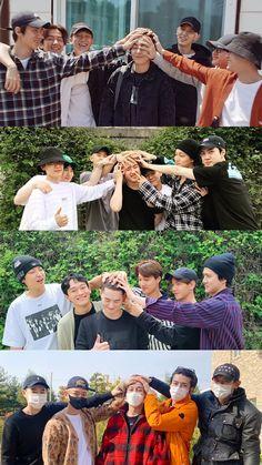 K Pop, Exo Wallpaper Hd, Wallpapers, Exo Songs, Exo Album, Exo Lockscreen, Exo Korean, Baekhyun Chanyeol, Exo Ot12