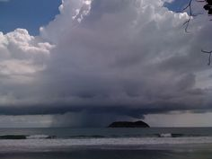 #ParadiseAwaits Discovery Beach House Manuel Antonio Costa rica