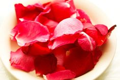 For the Flower Girl to throw - How to Dry Rose Petals: 7 steps (with pictures) - wikiHow