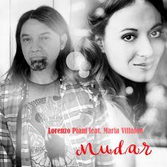 Ascolta l'intervista su MUDAR a Radio Gaceta FM http://www.gacetacartagonova.com/2013/10/18/maria-villalon-en-gacetafm-nos-cuenta-su-single-mudar/