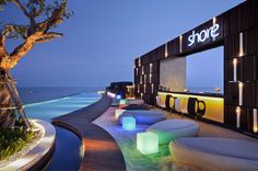 his entry was posted in Holidays, Hospitality, Hotels, Recreation, Tourism, Travel, Travel Marketing, Travel Services and tagged Dine And Fly with Hilton Pattaya, Hilton Pattaya, Philippe Kronberg. Bookmark the permalink. Edit