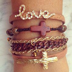 .LOVE LOVEE LOVEEEEE!<3