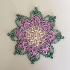crochetmillan - All patterns - Alla mönster