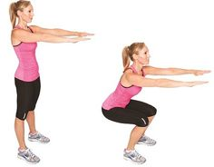 squats7