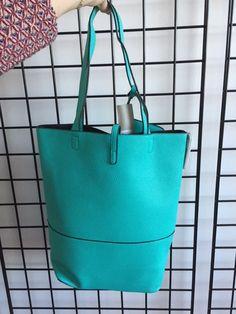 Handbag for Homepage and Banner