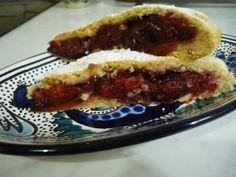Szilvás finomság Márta módra - egyszerű recept - Balkonada recept Hot Dog Buns, Hot Dogs, Bread, Recipes, Brot, Baking, Breads, Ripped Recipes
