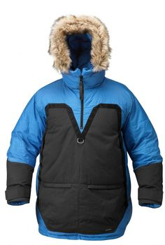 online shopping for Fjallraven - Men's Fjallraven Polar Parka from top store. See new offer for Fjallraven - Men's Fjallraven Polar Parka Polaroid, 3 In 1 Jacket, Warm Down, Kangaroo Pouch, Men's Coats And Jackets, Down Parka, Outdoor Outfit, Unisex, Canada Goose Jackets