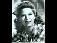 Dinah Shore, The Best Things In Life Are Free
