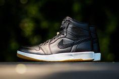 66701e43916c Air Jordan 1.5