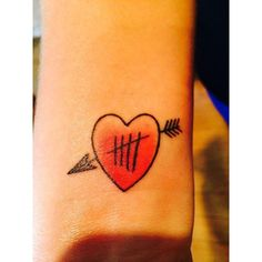 5 Seconds Of Summer ❤ liked on Polyvore featuring accessories and tattoos