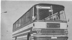 [1970] Новият автобус Чавдар 11Г-10 :http://www.sandacite.bg/1970-новият-автобус-чавдар-11г-10/