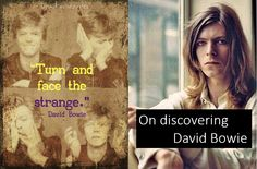 """Bowie was """"one of Britain's most influential cultural icons"""" with a """"flair, originality and gift for reinvention"""" that """"influenced countless artists from around the world."""" Daily Express He didn't …"""
