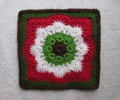 Ravelry: sharonhk's Christmas Cheer Spring Fling #1