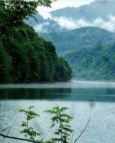 .  به این عکس زیبا از 1 تا 10 چند میدید . اینجا سوادکوه است دریاچه لفور. . by:@dr.eslami__anesthesiologist. Location: savadkuh mazandaran_iran. . . . . . . . . . پیج ما را به دوستان خود معرفی کنید: @shomalgasht        #شمالگشت#گیلان#گلستان#مازندران#ساری#گرگان#رشت#شمال#ایران#تهران#سفر#گردشگری#ارتفاعات#تالش#بهشت #shomalgasht#nature#travel#natureonly#vacation#travel #nationalearth #natgeocreative Anabolic Steroid, Iran, River, Landscape, Outdoor, Outdoors, Scenery, Outdoor Games, The Great Outdoors
