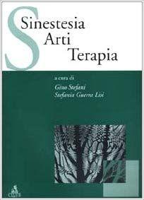 Amazon.it: Sinestesia. Arti. Terapia - G. Stefani, S. Guerra Lisi - Libri Amazon, Parapsychology, Therapy, Amazons, Riding Habit