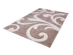 Flower szőnyeg
