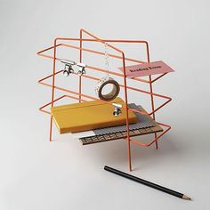 designerbox n°11 Babylone - DesignerBox