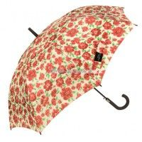 Regenschirm Cressida
