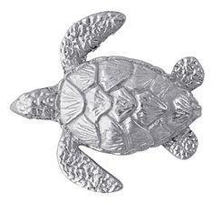 Mariposa Sea Turtle Charm Mariposa Charms https://www.amazon.com/dp/B00NBUQK2I/ref=cm_sw_r_pi_dp_x_FnM9xbT5T9HQA