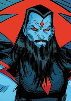 Sinister - Nathaniel Essex from X-Men Vol 2 5 003 Mr Sinister Marvel, Marvel Comics, D D Characters, Fictional Characters, Comic Art, Comic Books, Dc Heroes, X Men, Avengers