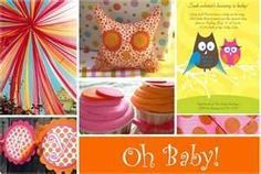 21 Best Sugar And Spice Baby Shower Images In 2013 Baby