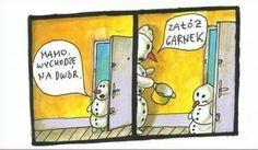 Peanuts Comics, Humor, Funny, Art, Happy, Humour, Moon Moon, Ha Ha, Kunst
