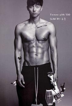 omg Gong Yoo Loved him in Train to Busan and Goblin Korean Star, Korean Men, Asian Actors, Korean Actors, Train To Busan, Goblin Gong Yoo, Yoo Gong, Coffee Prince, Hot Asian Men