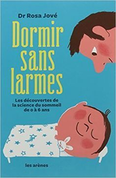 Reading books Dormir sans larmes EPUB - PDF - Kindle Reading books online Dormir sans larmes with easy simple steps. Sciences Po Paris, Don Winslow, National Geographic Kids, Halloween Books, Book Girl, Free Reading, Book Activities, Ebook Pdf, Book Lovers