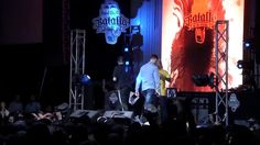 Vaca vs Anfresh (Cuartos) – Red Bull Batalla de los Gallos 2016 Chile. Regional Arica -  Vaca vs Anfresh (Cuartos) – Red Bull Batalla de los Gallos 2016 Chile. Regional Arica - http://batallasderap.net/vaca-vs-anfresh-cuartos-red-bull-batalla-de-los-gallos-2016-chile-regional-arica/  #rap #hiphop #freestyle