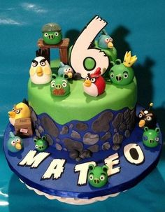 http://cakesdecor.com/assets/pictures/cakes/79602-438x.jpg?1350277204