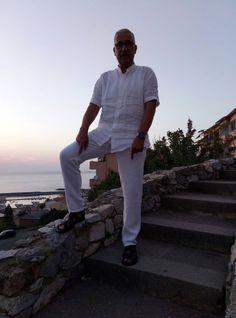 sandals #leather #sandaliuomo #men #sandalsleather #cuoio #pelle