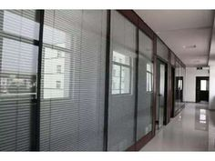 Motorized Blinds, Electronic Control Blinds