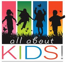Sunday School classes for ages 2-18 at 8:30 am and 10:00 am.  North Scottsdale UMC