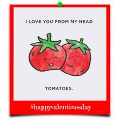 Happy Valentine's Day! 😍😘❤️ #happyvalentinesday