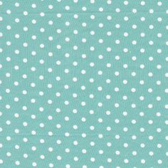 Speckle | Sky Quilter's Cotton from Nursery Basics by Michelle Engel Bencsko for Cloud9 Fabrics