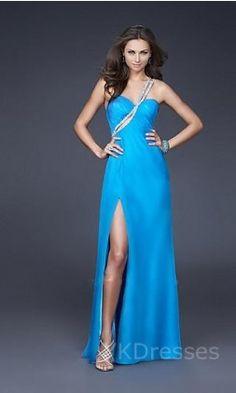 Bellezza evening dresses