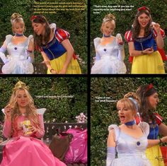 The Big Bang Theory, Disney episode... proof that you're NEVER too old for Disney
