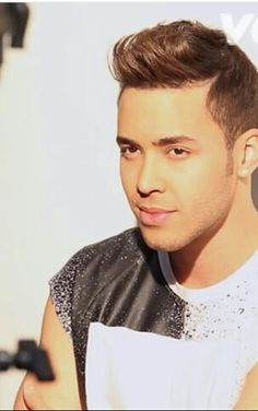 Principe Royce, Call Me Maybe, Love Him, My Love, Enrique Iglesias, Back Off, My Prince, Celebs, Celebrities