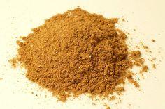 கரம் மசாலா - Garam Masala Powder Recipe in Tamil Garam Masala Powder Recipe, Masala Recipe, Indian Chicken Recipes, Indian Food Recipes, Easy Recipes, Spice Blends, Spice Mixes, Misal Pav Recipes, Comida India