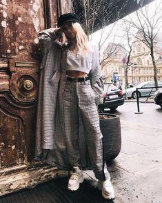 @smerceadez #fashion #style #clothes #ootd #fashionblogger #streetstyle #styleblogger #styleinspiration #whatiworetoday #mylook #todaysoutfit #lookbook #fashionaddict #clothesintrigue